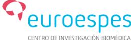 Logo EuroEspes